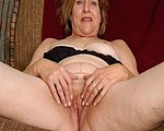 Escort mature Mormant