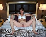 Escort mature Westrehem
