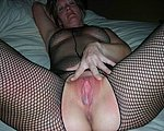 Escort mature Montaigu