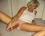 Escort mature Folie